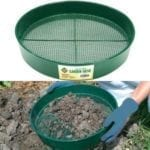 Sifter, Soil / Composter