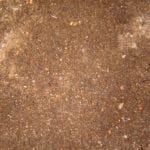 Soil Blocking Mix - Certified Organic Ready-Made Soil