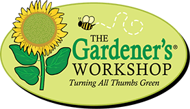 The Gardener's Workshop